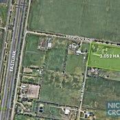 145 Harwood Road, Bangholme, Vic 3175