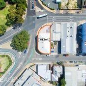 1 Queen Victoria Street, Fremantle, WA 6160