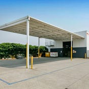 Commercial Sale, 30 Colchester Road, Rosebud, Vic 3939