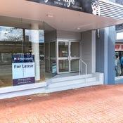 Shop 2, 15a Bligh Street, Rosny Park, Tas 7018