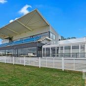 The Oaks Function Centre , Suite 2, 1-15 Racecourse Road, Wangaratta, Vic 3677
