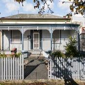 57 Garsed Street, Bendigo, Vic 3550