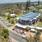 Shop 2/15 East Coast Road, Point Lookout, Qld 4183
