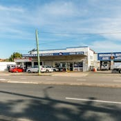28-32 Maitland Rd, Mayfield, NSW 2304