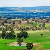 """Aberfeldy"", 9736 Hume Highway, Holbrook, NSW 2644"