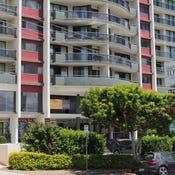 9 Murrajong Street, Springwood, Qld 4127