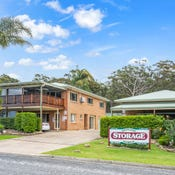 12 & 5A  Coller Road, Ulladulla, NSW 2539