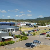 Reef Plaza Cnr Shute Harbour Rd/Paluma Rd, Cannonvale, Qld 4802