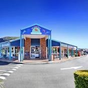 Mount Coolum Shopping Centre, Shop 3c, 2 Suncoast Beach Drive, Mount Coolum, Qld 4573