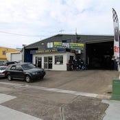 7-9 Michlin Street, Moorooka, Qld 4105