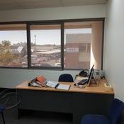office 1, 44  Bath Street, Alice Springs, NT 0870
