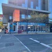 Shop 21A, Cnr Lake & Caroline Springs Boulevard, Caroline Springs, Vic 3023
