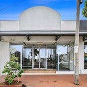 37 Pakington Street, Geelong West, Vic 3218