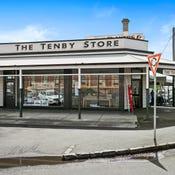 Tenby Store, 1/44 Hesse Street, Queenscliff, Vic 3225