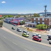 316 Urana Road, Lavington, NSW 2641