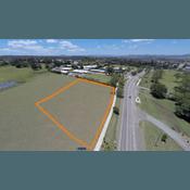 Leasing Opportunity Development Site, 305-309 Brisbane Street, Mount Lindesay Highway, Beaudesert, Qld 4285