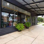 23 Pym Street, Millthorpe, NSW 2798