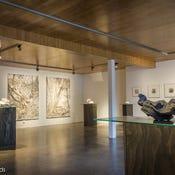Kalamunda Modern Gallery, 9 1 School Street, Kalamunda, WA 6076