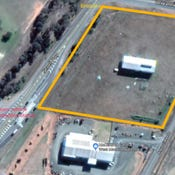 12 Angus Clarke Drive, Forbes, NSW 2871