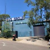 13 &3/1 Marina Close, Mount Kuring-Gai, NSW 2080