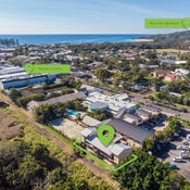 10/130 Jonson Street, Byron Bay, NSW 2481