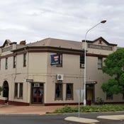 Imperial Hotel, 64 Bathurst Street, Condobolin, NSW 2877