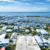 37 - 41 Oceana Terrace, Manly, Qld 4179