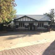 249 Diagonal Road, Warradale, SA 5046