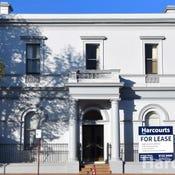 49 Reid Street, Wangaratta, Vic 3677