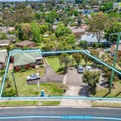 178B Old Northern Road, Castle Hill, NSW 2154