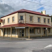Overway Hotel, 27  Eighteenth Street, Gawler, SA 5118
