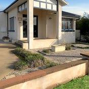156 Church Street, Mudgee, NSW 2850