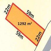 126-128 Anzac Avenue, Hillcrest, Qld 4118