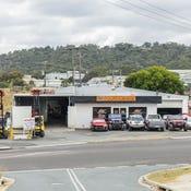 98 Yass Road, Queanbeyan, NSW 2620