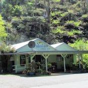 Tarra Valley Caravan Park, 1906 Tarra Valley Road, Tarra Valley, Vic 3971