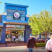 Armidale Plaza, Shop 4, 195-197 Beardy Street, Armidale, NSW 2350