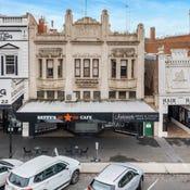 20-20a Sturt Street, Ballarat Central, Vic 3350