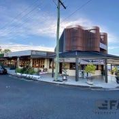Shop  4, 7 Park Terrace, Graceville, Qld 4075