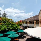 Brunswick Hotel, 4 Mullumbimby Street, Brunswick Heads, NSW 2483
