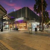 114-122 Moorabool Street, Geelong, Vic 3220
