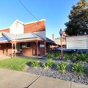 2/20 The Esplanade, Wagga Wagga, NSW 2650