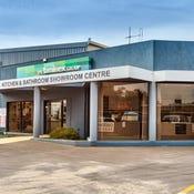 7 Osburn Street, Wodonga, Vic 3690