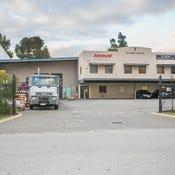7 Tacoma Circuit, Canning Vale, WA 6155