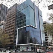 Suite 108, 2 Queen Street, Melbourne, Vic 3000