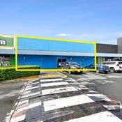 Shop  7, 112-140 Minjungbal Drive, Tweed Heads South, NSW 2486