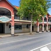 Commercial Hotel, 4 Bridge Street, Benalla, Vic 3672