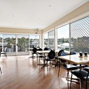 27-29 Hobart Road, South Launceston, Tas 7249