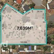16 Rodd Place, Hamilton Hill, WA 6163