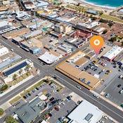 27 & 29 Chapman Road, Geraldton, WA 6530