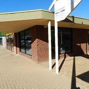 Shops  1 & 3, 12 Denny Street, Berri, SA 5343